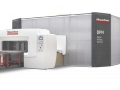 digital-printing-machine-macarbox-hero