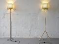 lamp-02_905