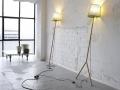 lamp-06_905