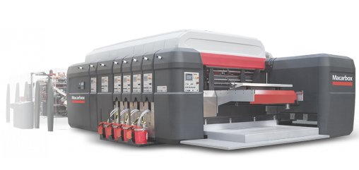Flexo-folder-gluer-open-close-macarbox-hero